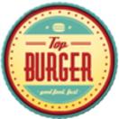Top Burger Menu