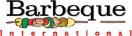 Barbeque International Menu