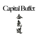 Capital Buffet Menu