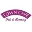 Town Cafe Menu