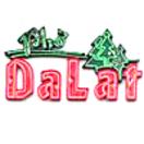 Pho Dalat Restaurant Menu