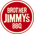 Brother Jimmy's BBQ Menu