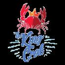 The King Crab Menu