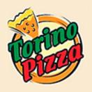 Torino Pizza Menu