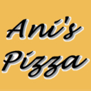 Ani's Pizza & Seafood Menu