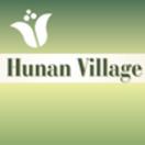 Hunan Village Menu