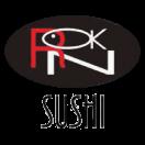 Rok N Sushi Menu