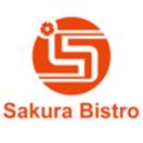 Sakura Bistro Tapas & Sake Bar Menu