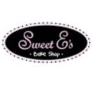 Sweet E's Bake Shop Menu
