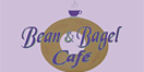 Bean and Bagel Cafe Menu