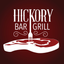 Hickory Bar and Grill Menu