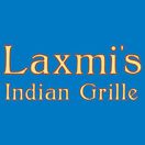 Laxmi's Indian Grille Menu