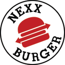Nexx Burger Menu