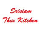 Srisiam Thai Kitchen Menu