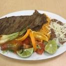 Clark El Ranchito Mexican Food (OPEN 24 HOURS) Menu