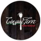 Cinque Terre Italian Restaurant Menu
