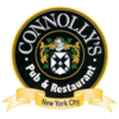 Connolly's Pub & Restaurant Menu