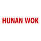 Hunan Wok Menu