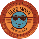 Blue Moon Mexican Cafe Menu