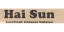 Hai Sun Restaurant Menu
