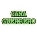 Casa Guerrero Menu