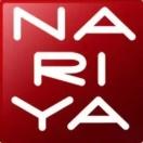 Nariya Thai Menu