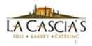 La Cascia's Bakery & Deli Menu
