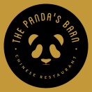 The Panda's Barn Menu