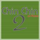 Chin Chin 2 Menu