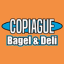 Copiague Bagel & Deli Menu