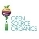 Open Source Organics Menu