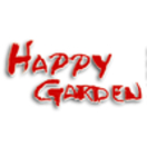 Happy Garden Menu
