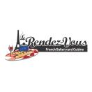 Le Rendez-Vous French Bakery & Cuisine Menu