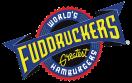 Fuddruckers Menu