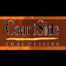 Courtside Thai Menu