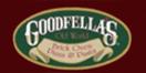 The Original Goodfellas Menu