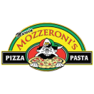 Marvin Mozzeroni's Pizza & Pasta Menu