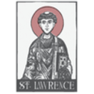 Saint Lawrence Menu