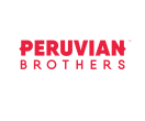 Peruvian Brothers Menu