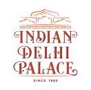 Indian Delhi Palace Menu