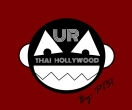 Aura Thai Hollywood Menu