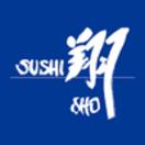 Sushi Sho Menu