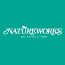 Natureworks Menu