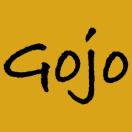 Gojo Ethiopian Restaurant Menu