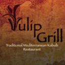Tulip Grill Menu