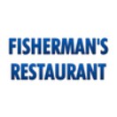 Fisherman's Restaurant Menu