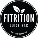 Fitrition Menu