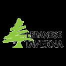 Lebanese Taverna Menu