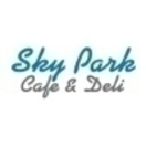 Sky Park Cafe & Deli Menu