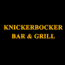 Knickerbocker Bar & Grill Menu